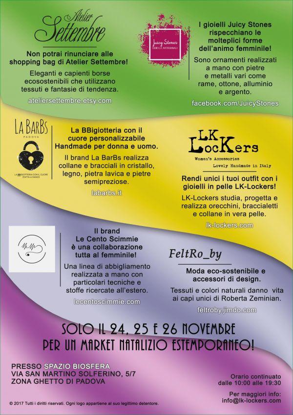 lk-lockers-gioielli-in-pelle-paodva-fashion-design-volantino-retro8515C4AF-CE92-3BED-4D62-145C6F82F716.jpg