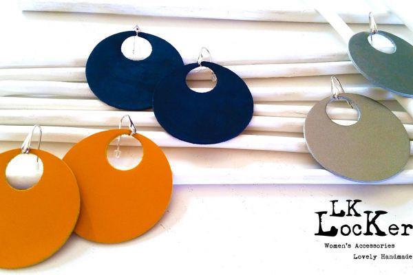 lk-lockers-gioielli-in-pelle-padova-fashion-design-03ED97AAE9-AAC6-F41B-4C53-7137DFA533BC.jpg