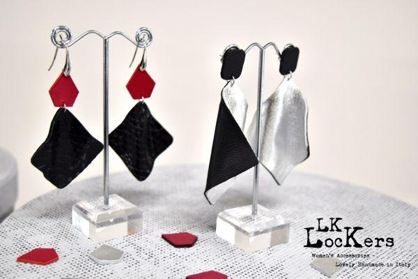lk-lockers-gioielli-in-pelle-padova-fashion-design-05B6D79BF1-C30B-46B4-6CB7-E4FA6E19733A.jpg