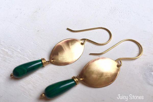 padova-fashion-design-juicy-stones-0577C5E323-925B-3B98-005D-9CF85A1C65E3.jpg