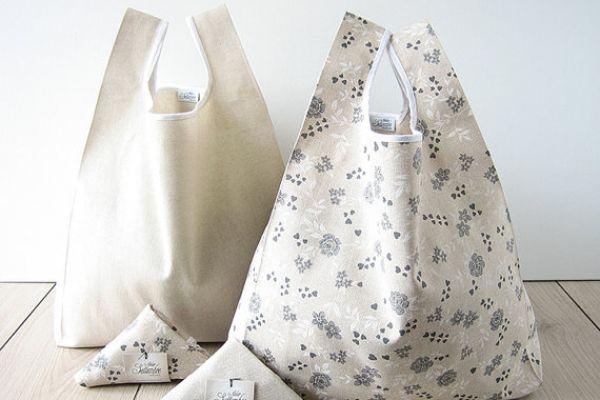 padova-fashion-design-atelier-settembre-0149DDD549-0BC0-8654-FBF6-3BDE33D14427.jpg