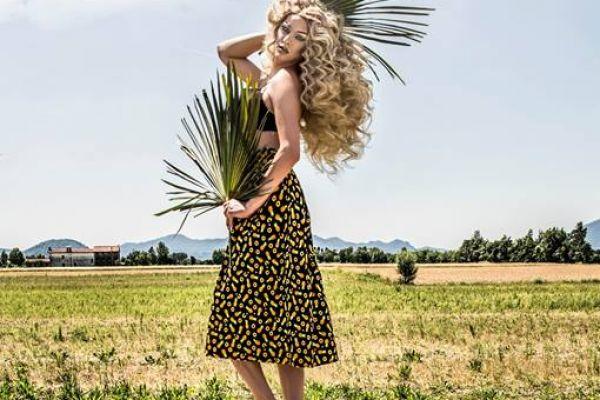 padova-fashion-design-le-dentoscimmie-043FD31F6F-6618-7B15-944E-75EC1CAF2AB6.jpg