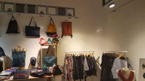 lk-lockers-gioielli-in-pelle-report-paodva-fashion-designi-415E5B3BFD-EE0B-65DC-AC22-C5E18171768F.jpg