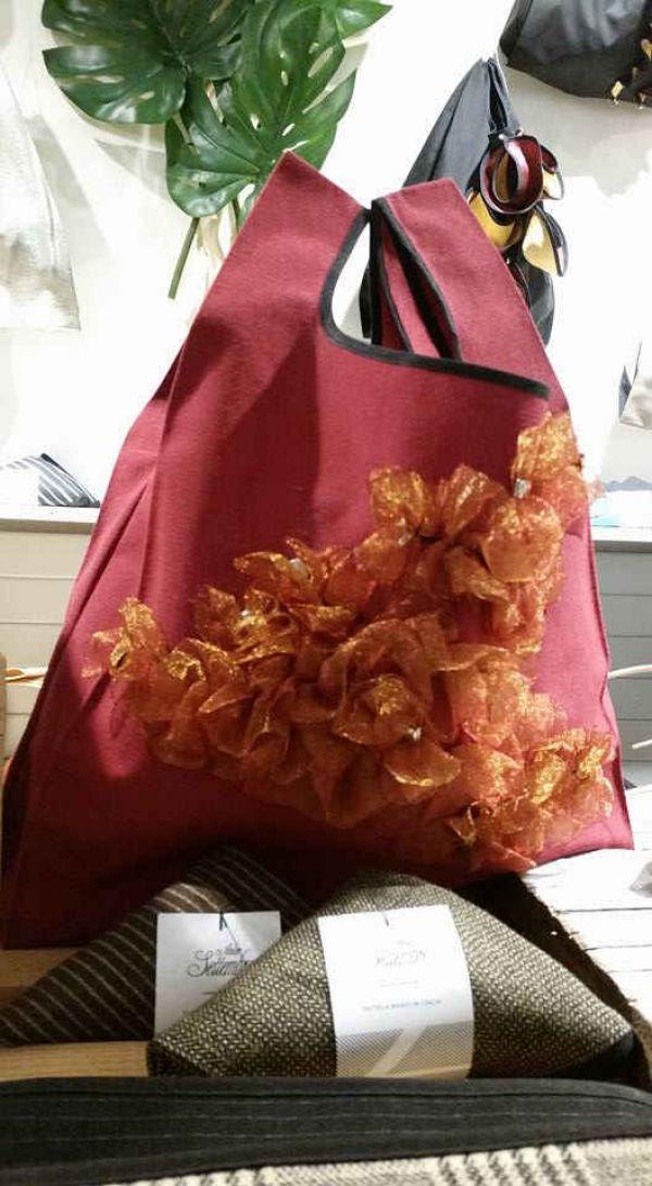lk-lockers-gioielli-in-pelle-report-paodva-fashion-designi-56B252D15D-5DA9-B0FD-C99B-4E2364F12296.jpg