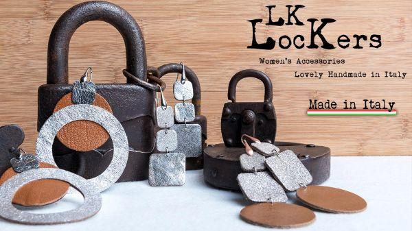lk-lockers-accessori-in-pelle-chi-siamoFFFA4D08-83F5-BB60-F8C5-DE09C36714AF.jpg