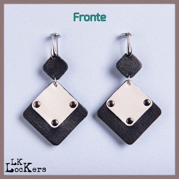 lk-lockers-orecchini-in-pelle-bicube-black1-0178377395-75A5-B5E2-A39F-20D0BC01D1FE.jpg