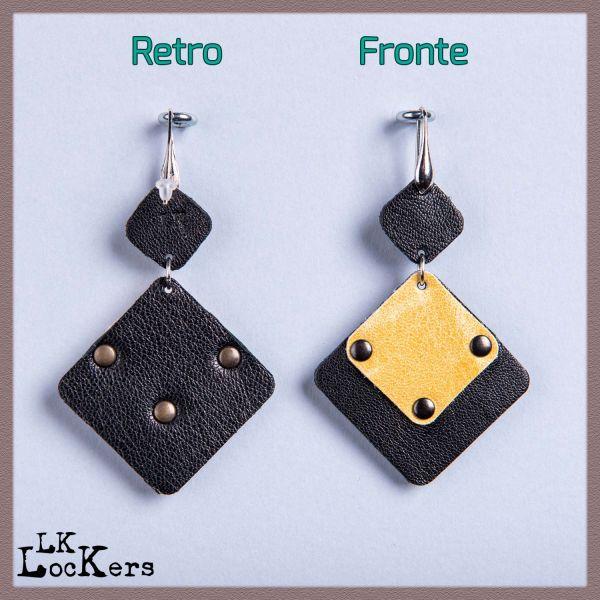 lk-lockers-orecchini-in-pelle-bicube-black1-021370F3CD-60CC-D7F4-5BD6-0E8C2056915E.jpg