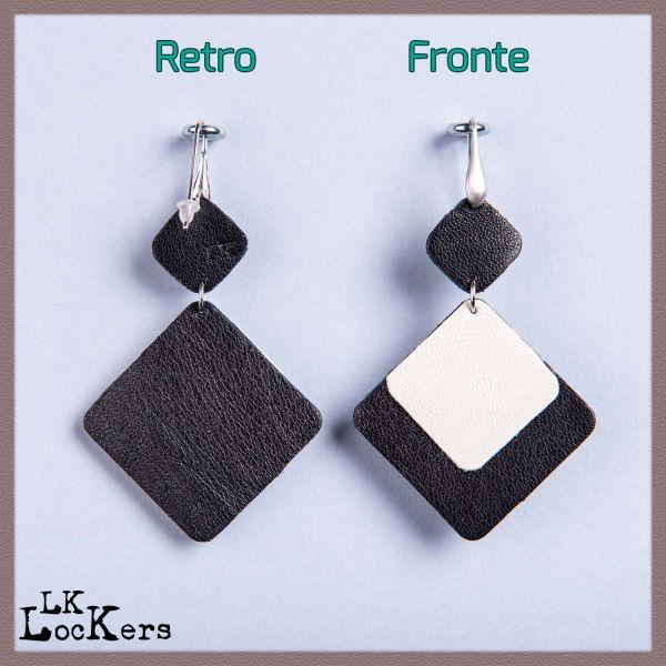 lk-lockers-orecchini-in-pelle-cube-black1-0161EEF719-72EB-2367-4F3F-822AAF8CE03A.jpg