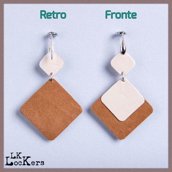 lk-lockers-orecchini-in-pelle-cube-nut1-01231E9973-DB0A-BAE6-62D2-158423A445C1.jpg