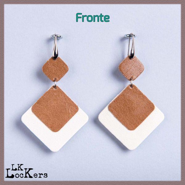 lk-lockers-orecchini-in-pelle-cube-white1-011BEDC821-4FF3-7000-346E-78EB37F9ACD4.jpg