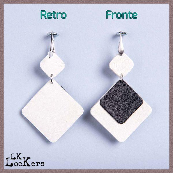 lk-lockers-orecchini-in-pelle-cube-white1-02482BC925-EABB-8506-F267-3967CFEC3AF4.jpg