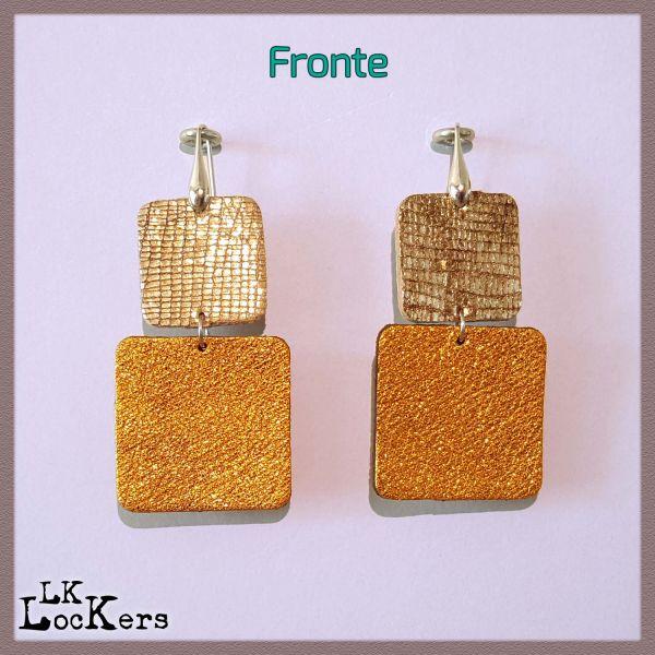 lk-lockers-orecchini-in-pelle-elua-skudre-gold1-01EFAEF2DB-C682-F372-56EB-88957F382CDE.jpg