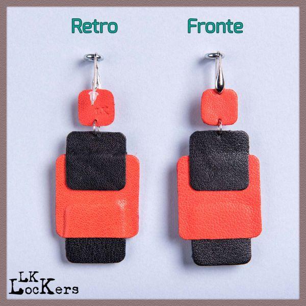 lk-lockers-orecchini-in-pelle-funky-black1-017661DB01-69EF-2E0E-036D-4553ACB61FFD.jpg
