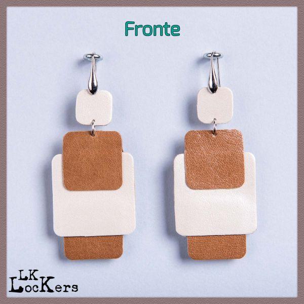 lk-lockers-orecchini-in-pelle-funky-nut1-01EF19C809-DAA1-A29C-2D3F-04C4B5BCA85E.jpg