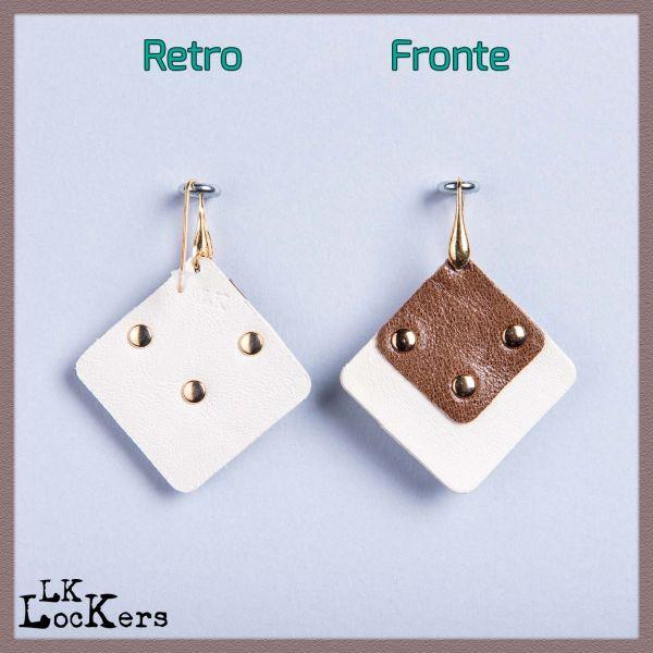 lk-lockers-orecchini-in-pelle-hewa-white1-032A59B179-4880-9CC6-3B87-C669E1655449.jpg