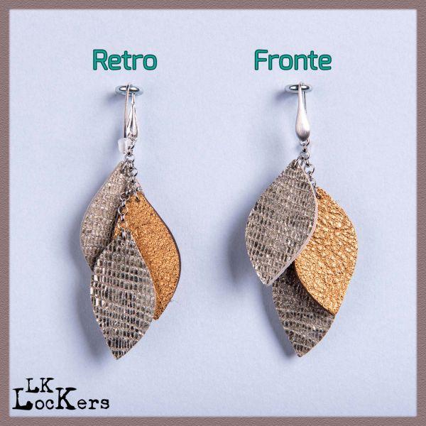lk-lockers-orecchini-in-pelle-ikilau-silver-01D67285DB-490E-5634-91CB-0328C07EE145.jpg
