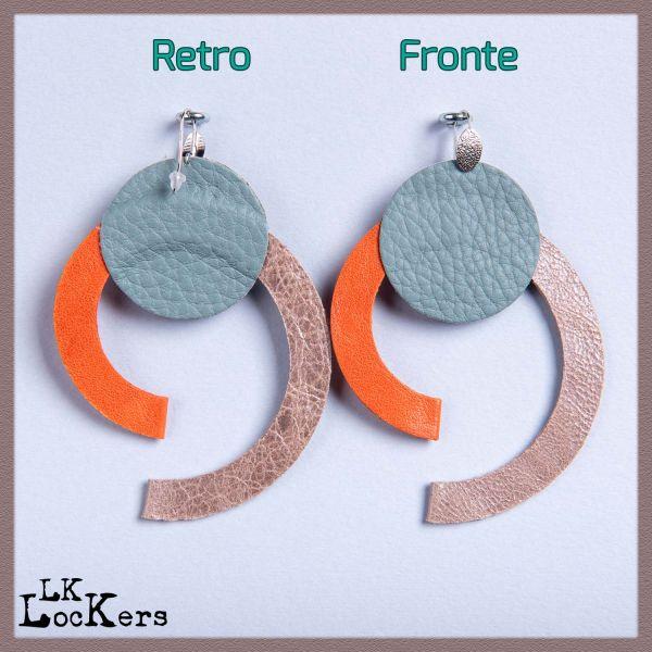 lk-lockers-orecchini-in-pelle-kai-beigeb1-0236C61EDC-1111-9CAE-C5B0-CE603958AE51.jpg