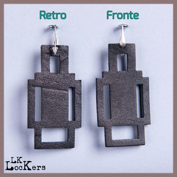 lk-lockers-orecchini-in-pelle-lock-black1-01DCEC7C9B-A4FF-6851-6534-20432646FF73.jpg