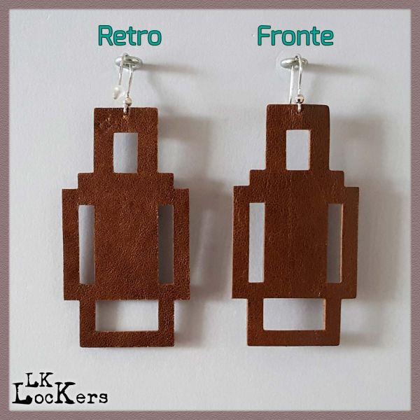 lk-lockers-orecchini-in-pelle-lock-brown1-01-old0DC4234E-1741-DBE8-E9C6-28C50BEDDD3E.jpg