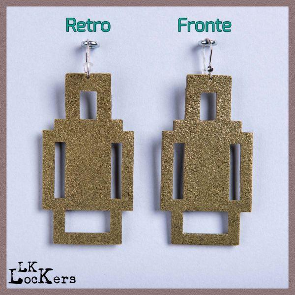 lk-lockers-orecchini-in-pelle-lock-greenml1-01-oldACCD2A48-71CA-57F5-045D-AD23C22D72F6.jpg