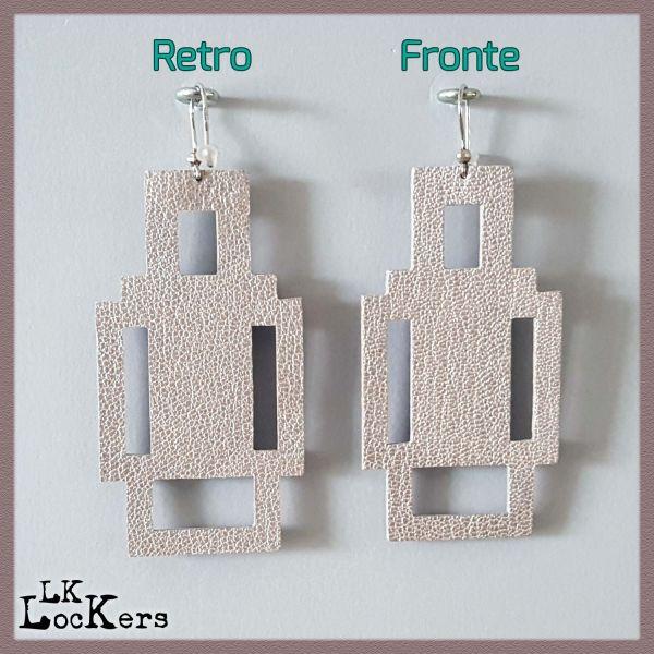 lk-lockers-orecchini-in-pelle-lock-grey1-0101CFB659-AE2E-26E1-03B5-60AF06A2A034.jpg