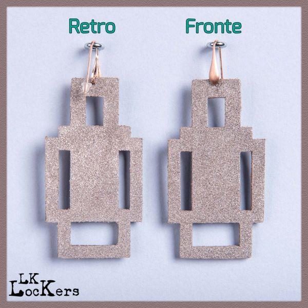 lk-lockers-orecchini-in-pelle-lock-silver1-01029D3DCA-09AB-B30F-230D-CE06CBAED6C1.jpg