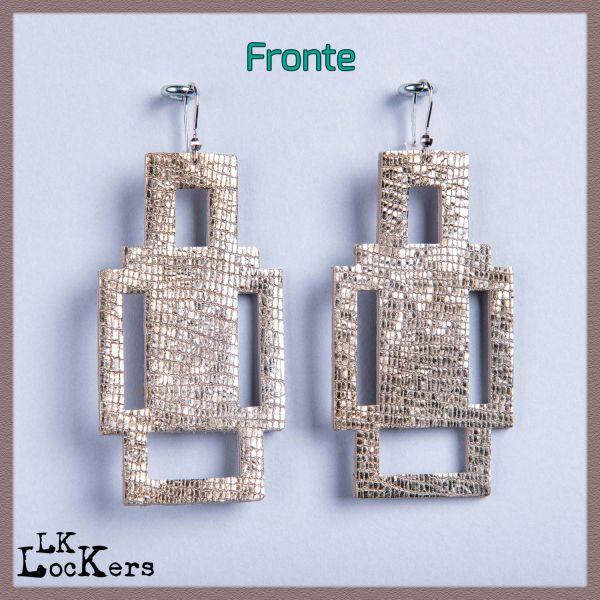 lk-lockers-orecchini-in-pelle-lock-silver2-01-old4B714F8A-6B86-98A8-A49F-96C6B58F0419.jpg