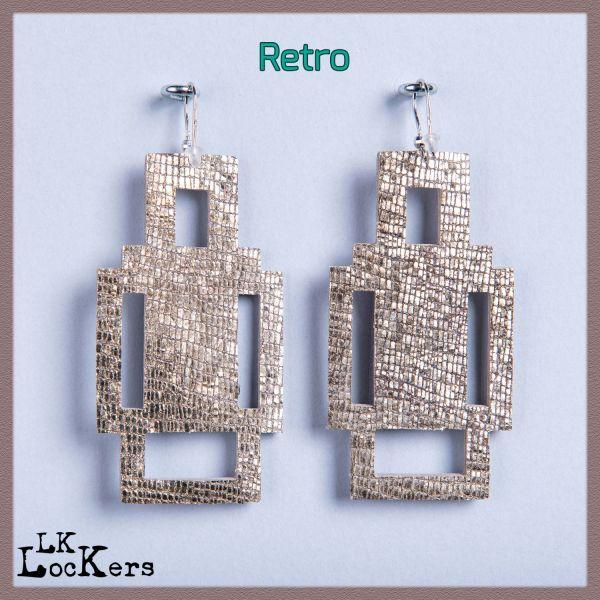 lk-lockers-orecchini-in-pelle-lock-silver2-01-retro-oldEB14112F-FE8B-1027-25DD-1E1312EA1E89.jpg