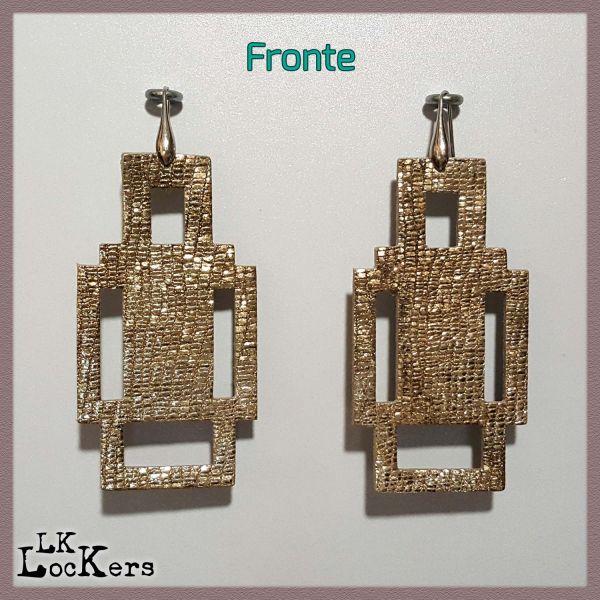 lk-lockers-orecchini-in-pelle-lock-silver2-013C5AABC2-5E58-0EA8-4BD1-040ADF670393.jpg