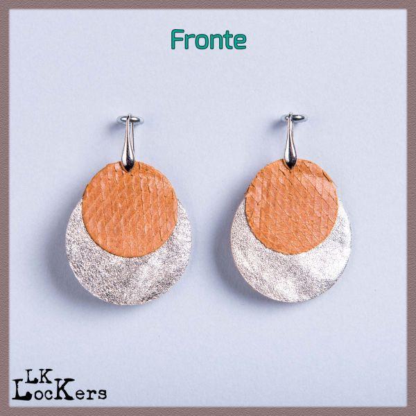 lk-lockers-orecchini-in-pelle-maka-silver1-01095A961C-E26A-29C3-0E12-C1F8D75EEFE7.jpg