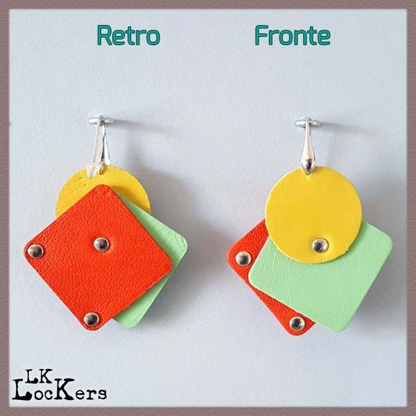lk-lockers-orecchini-in-pelle-mokaki-greenw1-0111ED1E13-63FB-6B31-760F-B4E0C301DF1F.jpg