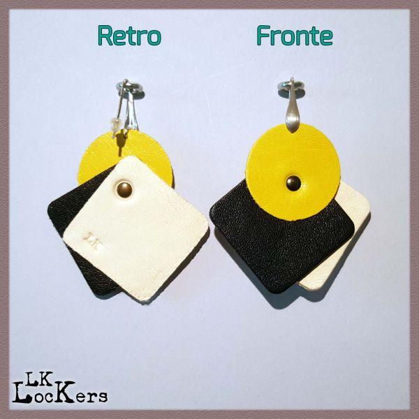 lk-lockers-orecchini-in-pelle-molaki-black1-01E89FA0FB-CCAA-A658-B98A-4ABDDE928DE0.jpg