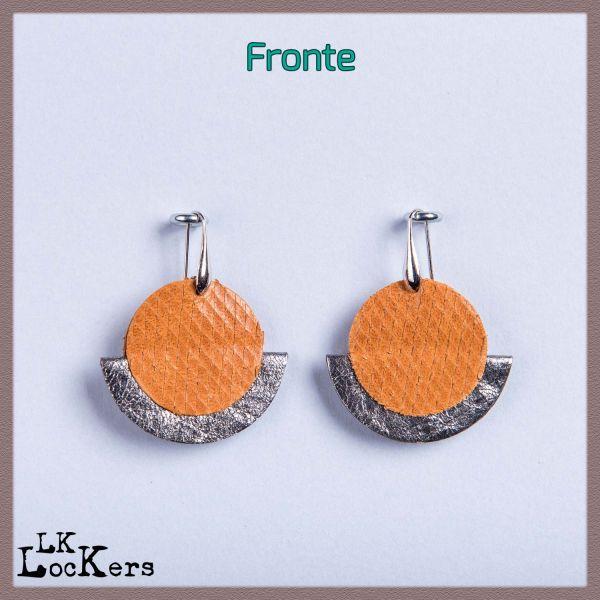 lk-lockers-orecchini-in-pelle-moon-silver3-01313C6E5F-78CC-BA90-7D44-AA945AEA9C5D.jpg