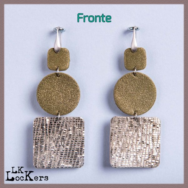 lk-lockers-orecchini-in-pelle-palau-silver2-013DAD1800-41E8-B794-41FF-BB1D8D657F69.jpg