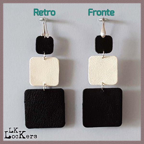 lk-lockers-orecchini-in-pelle-square-black1-01877A3F8D-0254-92AD-A64D-25AB72DBEBDC.jpg