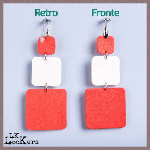 lk-lockers-orecchini-in-pelle-square-coral-012843F5FB-A6D7-F599-01F0-3DA5F28BADBD.jpg