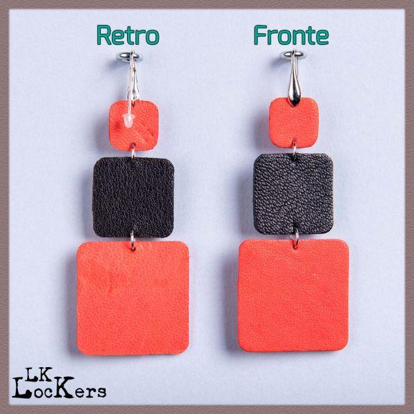lk-lockers-orecchini-in-pelle-square-coral-020A7BFDC6-7A49-06CA-67BA-BD4C75F092B5.jpg