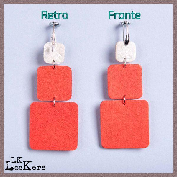 lk-lockers-orecchini-in-pelle-square-coral-033C55A713-79E3-1CCD-3C60-9DF5A75D9765.jpg