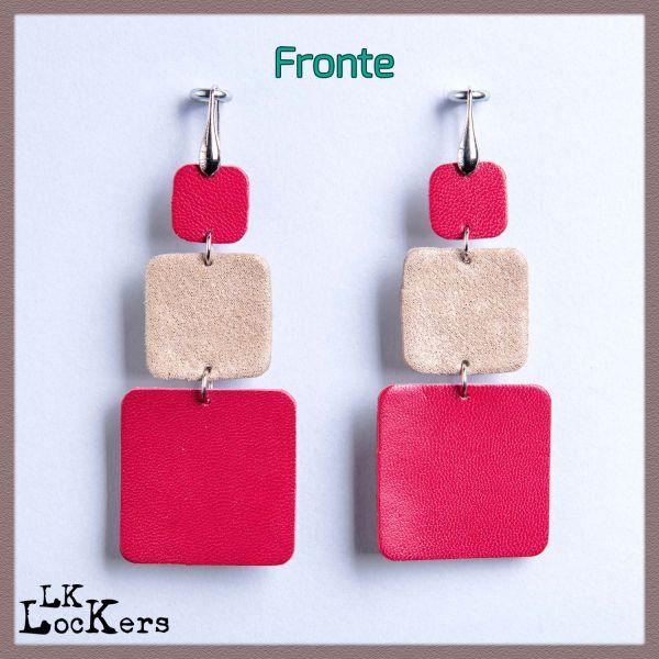 lk-lockers-orecchini-in-pelle-square-mag-01651CA456-3B0C-4523-EDA8-45AC83CFE5D4.jpg