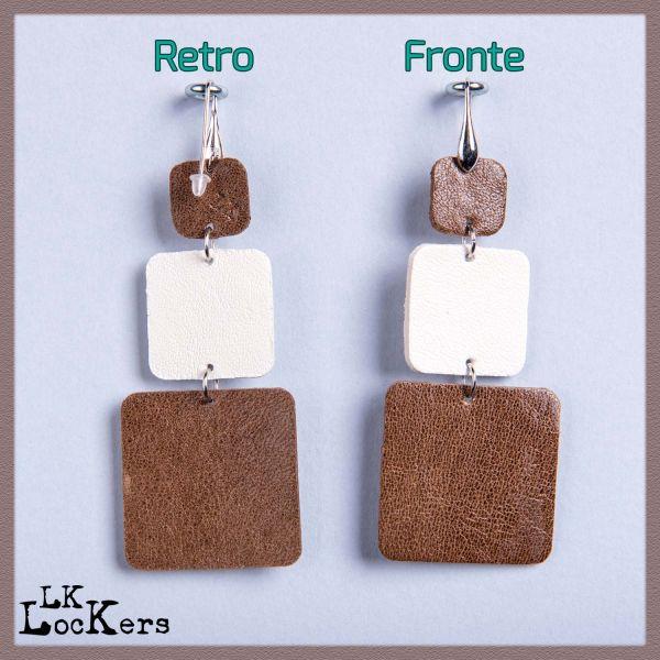 lk-lockers-orecchini-in-pelle-square-nut-01D2D3D5AC-6DCE-C8BC-53C5-59A7A4FD07B0.jpg