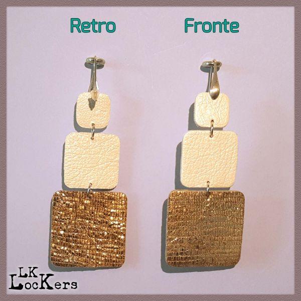 lk-lockers-orecchini-in-pelle-square-silver2-019CBCC84F-B0ED-17F0-E171-347FD9F99170.jpg