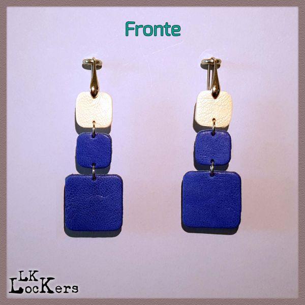 lk-lockers-orecchini-in-pelle-square-uku-sky1-0193C9AF6B-D4A2-5100-0213-00BEBFF4F2B7.jpg