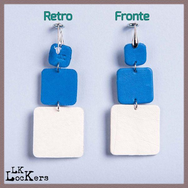 lk-lockers-orecchini-in-pelle-square-white-015EC5F637-C968-E095-C3F9-540686ED74E0.jpg