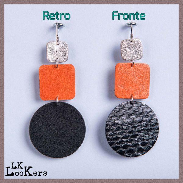lk-lockers-orecchini-in-pelle-ualap-blacks1-013E7469D6-4BC4-266D-8B2B-A5DE931FDF5F.jpg