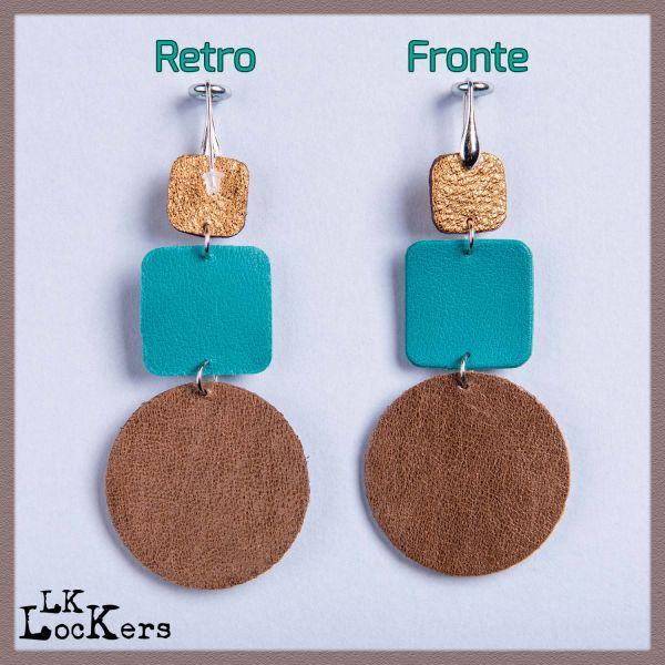 lk-lockers-orecchini-in-pelle-ualap-brown1-012FCACAE8-E62A-72A1-FCAB-C992B564F8E7.jpg