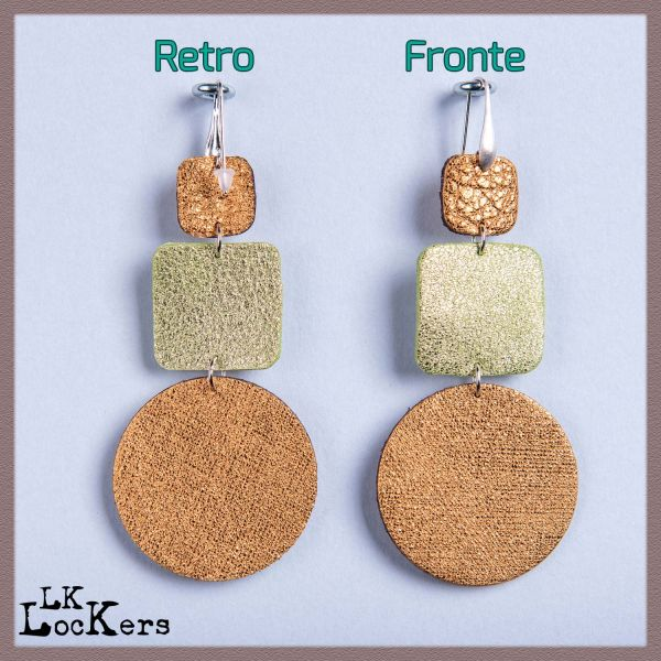 lk-lockers-orecchini-in-pelle-ualap-gold1-01ABBC37F4-C5BF-23C8-87F4-67A352CE9E26.jpg