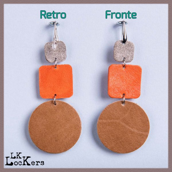 lk-lockers-orecchini-in-pelle-ualap-nut1-02E282BDDA-978F-1CBF-819E-F8E5D3D11C8B.jpg