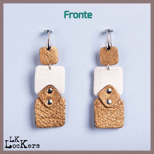 lk-lockers-orecchini-in-pelle-venus-gold-018DC2A80F-BE3B-8736-4826-C921374FAAB7.jpg