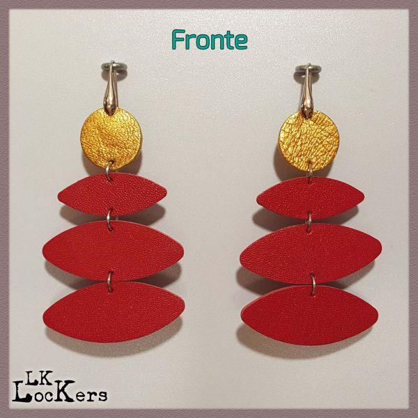 lk-lockers-orecchini-in-pelle-adrastea-mag1-01522EAE14-C421-5A37-9195-FA47A2F05848.jpg