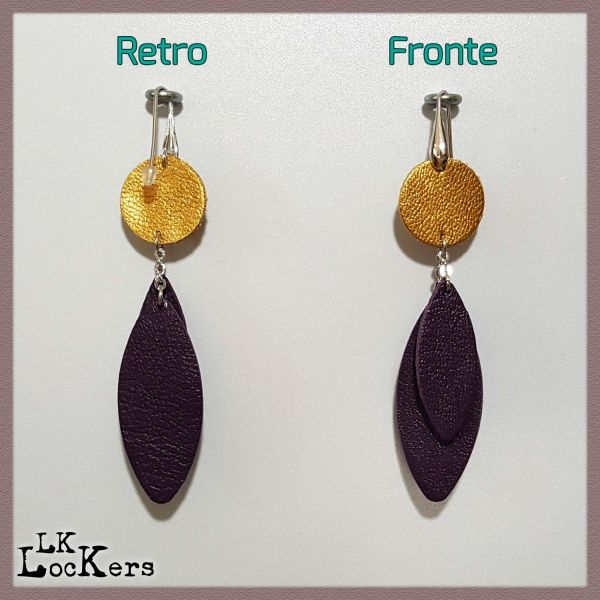 lk-lockers-orecchini-in-pelle-anthea-violet1-016A9B01F1-9910-96E1-A9C7-04B35A814227.jpg